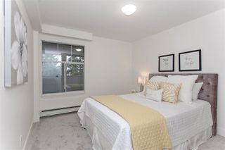"Photo 15: 403 20561 113 Avenue in Maple Ridge: Southwest Maple Ridge Condo for sale in ""Waresley Place"" : MLS®# R2331388"