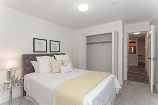 "Photo 20: 403 20561 113 Avenue in Maple Ridge: Southwest Maple Ridge Condo for sale in ""Waresley Place"" : MLS®# R2331388"