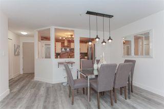 "Photo 5: 403 20561 113 Avenue in Maple Ridge: Southwest Maple Ridge Condo for sale in ""Waresley Place"" : MLS®# R2331388"