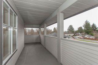 "Photo 13: 403 20561 113 Avenue in Maple Ridge: Southwest Maple Ridge Condo for sale in ""Waresley Place"" : MLS®# R2331388"
