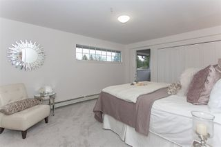 "Photo 11: 403 20561 113 Avenue in Maple Ridge: Southwest Maple Ridge Condo for sale in ""Waresley Place"" : MLS®# R2331388"