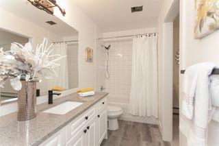 "Photo 16: 403 20561 113 Avenue in Maple Ridge: Southwest Maple Ridge Condo for sale in ""Waresley Place"" : MLS®# R2331388"