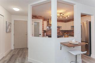 "Photo 7: 403 20561 113 Avenue in Maple Ridge: Southwest Maple Ridge Condo for sale in ""Waresley Place"" : MLS®# R2331388"