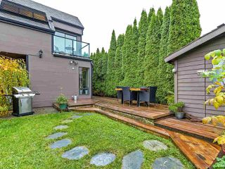 Photo 19: 4891 MAITLAND Street in Burnaby: Forest Glen BS House for sale (Burnaby South)  : MLS®# R2331516