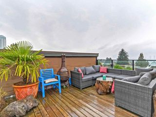 Photo 16: 4891 MAITLAND Street in Burnaby: Forest Glen BS House for sale (Burnaby South)  : MLS®# R2331516