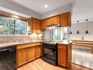 Photo 4: 4891 MAITLAND Street in Burnaby: Forest Glen BS House for sale (Burnaby South)  : MLS®# R2331516
