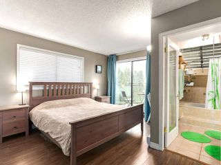 Photo 10: 4891 MAITLAND Street in Burnaby: Forest Glen BS House for sale (Burnaby South)  : MLS®# R2331516