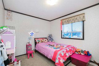 Photo 18: 565 53222 RR 272: Rural Parkland County Mobile for sale : MLS®# E4140142