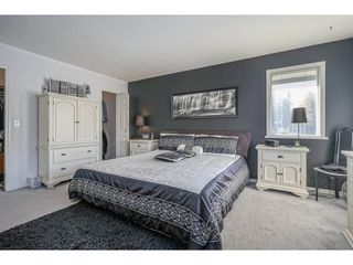 Photo 11: 2541 LUND Avenue in Coquitlam: Coquitlam East House for sale : MLS®# R2331843