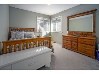 Photo 14: 2541 LUND Avenue in Coquitlam: Coquitlam East House for sale : MLS®# R2331843