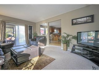 Photo 7: 2541 LUND Avenue in Coquitlam: Coquitlam East House for sale : MLS®# R2331843