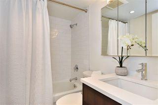 Photo 14: 105 2125 W 2ND Avenue in Vancouver: Kitsilano Condo for sale (Vancouver West)  : MLS®# R2333421