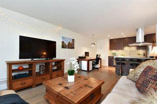 Photo 11: 105 2125 W 2ND Avenue in Vancouver: Kitsilano Condo for sale (Vancouver West)  : MLS®# R2333421