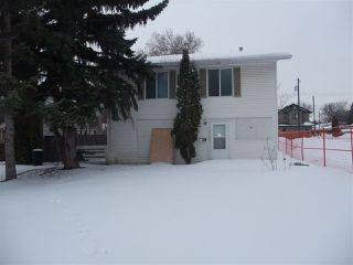 Main Photo:  in Edmonton: Zone 21 House for sale : MLS®# E4141039