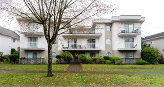 Photo 14: 103 458 E 44TH Avenue in Vancouver: Fraser VE Condo for sale (Vancouver East)  : MLS®# R2334612
