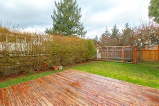Photo 21: 3898 Olivia Place in VICTORIA: SE Mt Tolmie Single Family Detached for sale (Saanich East)  : MLS®# 405002