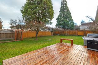 Photo 22: 3898 Olivia Place in VICTORIA: SE Mt Tolmie Single Family Detached for sale (Saanich East)  : MLS®# 405002