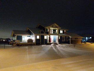 Main Photo: 143 GREENFIELD Wynd: Fort Saskatchewan House for sale : MLS®# E4142327