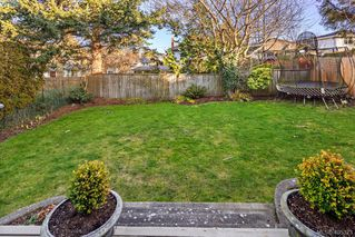 Photo 33: 119 Moss Street in VICTORIA: Vi Fairfield West Single Family Detached for sale (Victoria)  : MLS®# 405323