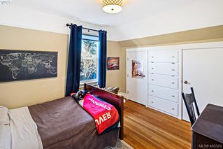Photo 22: 119 Moss Street in VICTORIA: Vi Fairfield West Single Family Detached for sale (Victoria)  : MLS®# 405323