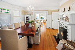 Photo 5: 119 Moss Street in VICTORIA: Vi Fairfield West Single Family Detached for sale (Victoria)  : MLS®# 405323