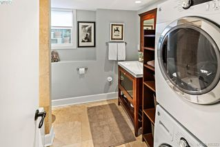 Photo 31: 119 Moss Street in VICTORIA: Vi Fairfield West Single Family Detached for sale (Victoria)  : MLS®# 405323