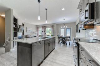 Photo 7: 3 1005 Calahoo Road: Spruce Grove House Half Duplex for sale : MLS®# E4142503