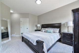Photo 14: 3 1005 Calahoo Road: Spruce Grove House Half Duplex for sale : MLS®# E4142503