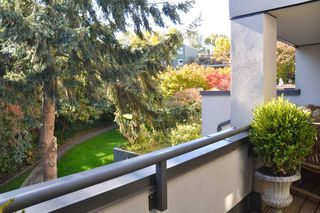 """Photo 13: 308 1477 FOUNTAIN Way in Vancouver: False Creek Condo for sale in """"FOUNTAIN TERRACE"""" (Vancouver West)  : MLS®# R2338658"""