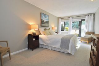 """Photo 6: 308 1477 FOUNTAIN Way in Vancouver: False Creek Condo for sale in """"FOUNTAIN TERRACE"""" (Vancouver West)  : MLS®# R2338658"""