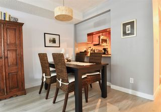 """Photo 5: 308 1477 FOUNTAIN Way in Vancouver: False Creek Condo for sale in """"FOUNTAIN TERRACE"""" (Vancouver West)  : MLS®# R2338658"""