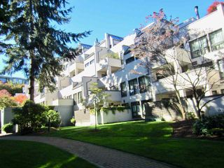 """Photo 15: 308 1477 FOUNTAIN Way in Vancouver: False Creek Condo for sale in """"FOUNTAIN TERRACE"""" (Vancouver West)  : MLS®# R2338658"""