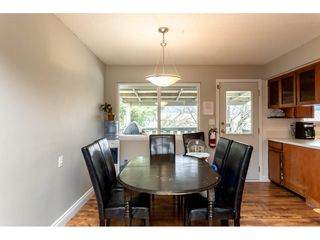 """Photo 6: 34641 MERLIN Place in Abbotsford: Abbotsford East House for sale in """"Mcmillan"""" : MLS®# R2339379"""