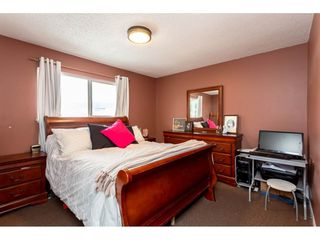 """Photo 9: 34641 MERLIN Place in Abbotsford: Abbotsford East House for sale in """"Mcmillan"""" : MLS®# R2339379"""