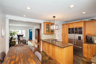 Photo 6: 85 E 23RD Avenue in Vancouver: Main House for sale (Vancouver East)  : MLS®# R2340338
