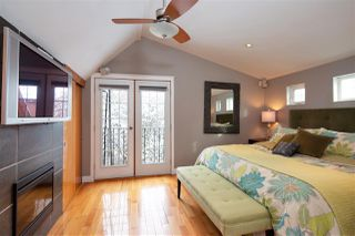 Photo 7: 85 E 23RD Avenue in Vancouver: Main House for sale (Vancouver East)  : MLS®# R2340338