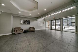 Photo 19: 417 15956 86A Avenue in Surrey: Fleetwood Tynehead Condo for sale : MLS®# R2340964