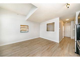 Photo 4: 417 15956 86A Avenue in Surrey: Fleetwood Tynehead Condo for sale : MLS®# R2340964