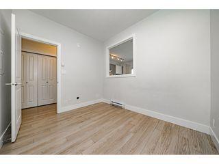 Photo 9: 417 15956 86A Avenue in Surrey: Fleetwood Tynehead Condo for sale : MLS®# R2340964