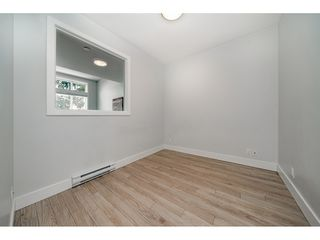 Photo 8: 417 15956 86A Avenue in Surrey: Fleetwood Tynehead Condo for sale : MLS®# R2340964