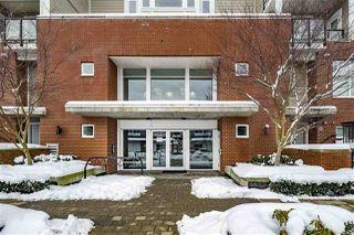 Photo 17: 417 15956 86A Avenue in Surrey: Fleetwood Tynehead Condo for sale : MLS®# R2340964