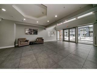 Photo 12: 417 15956 86A Avenue in Surrey: Fleetwood Tynehead Condo for sale : MLS®# R2340964