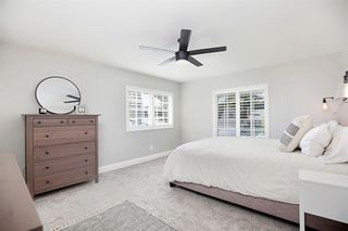 Photo 14: CLAIREMONT House for sale : 4 bedrooms : 4015 Southview Dr in San Diego