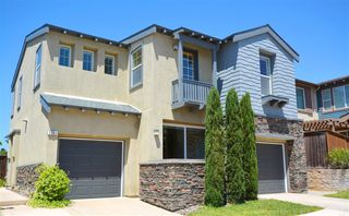 Main Photo: ENCINITAS House for rent : 3 bedrooms : 1168 Kava Ct