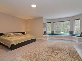 Photo 9: 1672 MCPHERSON Drive in Port Coquitlam: Citadel PQ House for sale : MLS®# R2342034