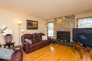 Main Photo: 20 BELLA COOLA Drive: Leduc House for sale : MLS®# E4144469