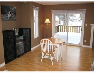 Photo 3: 6993 EUGENE RD in Prince_George: Lafreniere House for sale (PG City South (Zone 74))  : MLS®# N179523