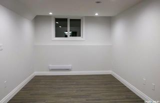 Photo 1: 2027 Kensington Road in Saskatoon: Kensington Residential for sale : MLS®# SK761863