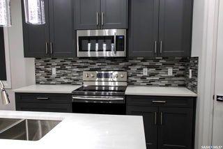 Photo 13: 2027 Kensington Road in Saskatoon: Kensington Residential for sale : MLS®# SK761863