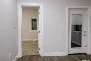Photo 16: 2027 Kensington Road in Saskatoon: Kensington Residential for sale : MLS®# SK761863
